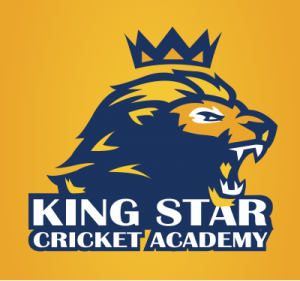 King Star Cricket Academy